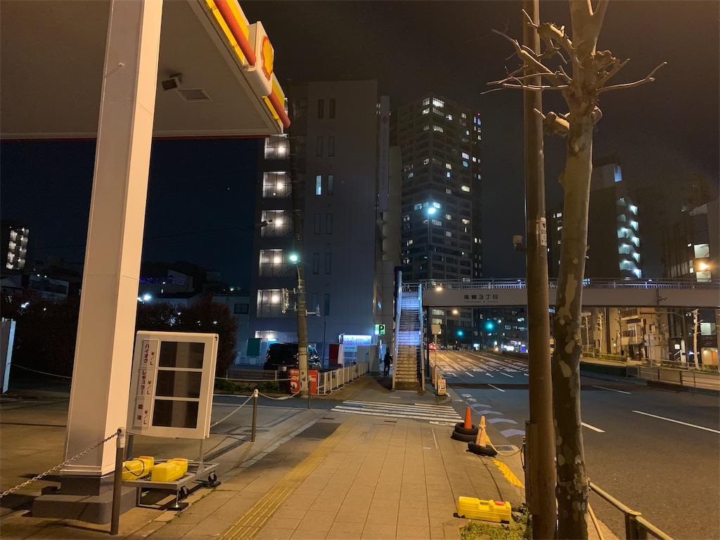 f:id:hinatazaka46PR:20190328231339j:image