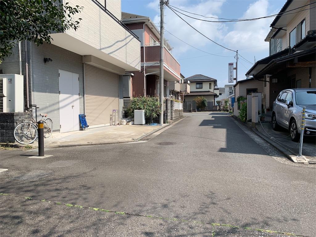 f:id:hinatazaka46PR:20190328231806j:image