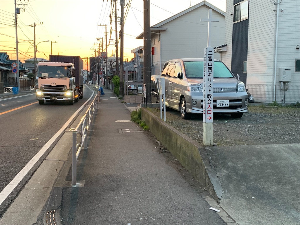 f:id:hinatazaka46PR:20190328232031j:image