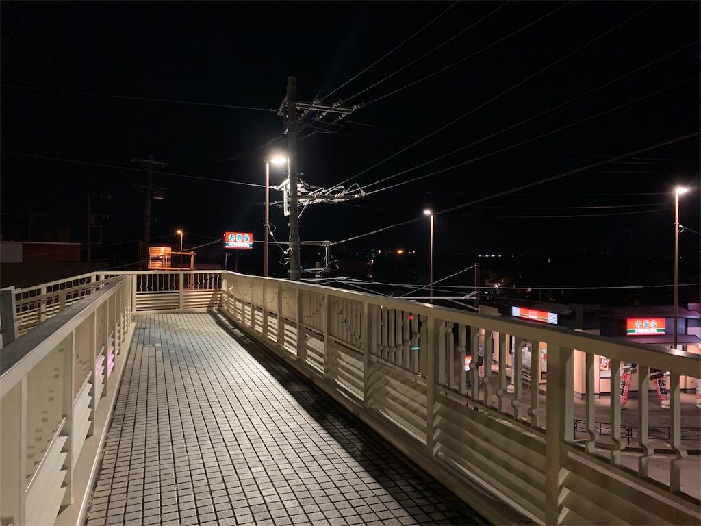 f:id:hinatazaka46PR:20190328232122j:image