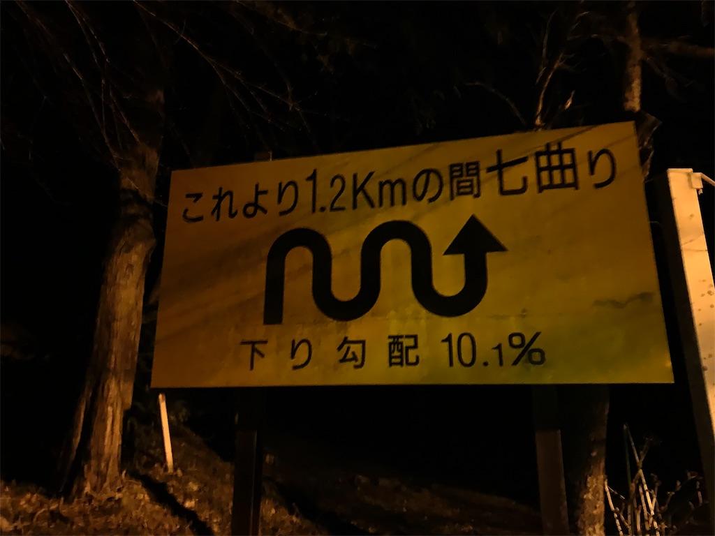 f:id:hinatazaka46PR:20190328232823j:image