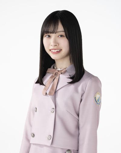 f:id:hinatazaka46PR:20200613102533j:plain