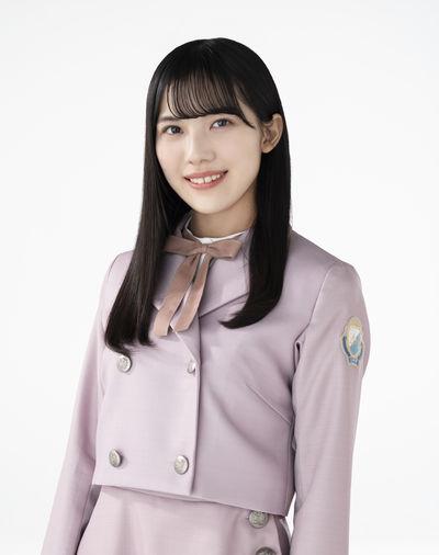 f:id:hinatazaka46PR:20200613102632j:plain