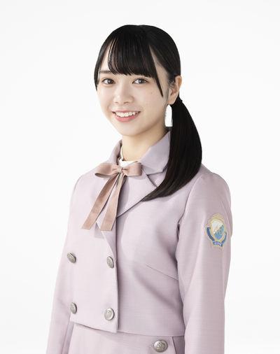 f:id:hinatazaka46PR:20200613102714j:plain