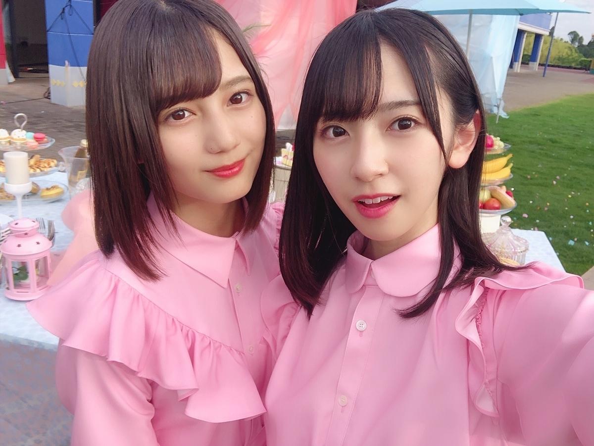 f:id:hinatazaka46PR:20200902215412j:plain