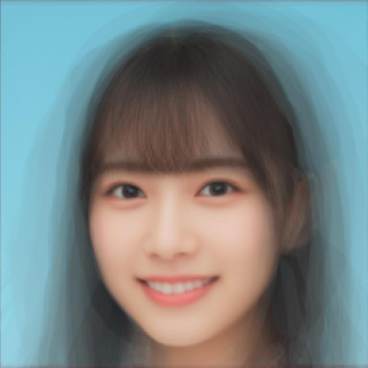 f:id:hinatazaka46PR:20200917233944p:plain