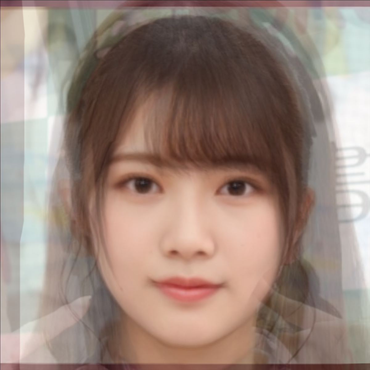 f:id:hinatazaka46PR:20200917235840p:plain