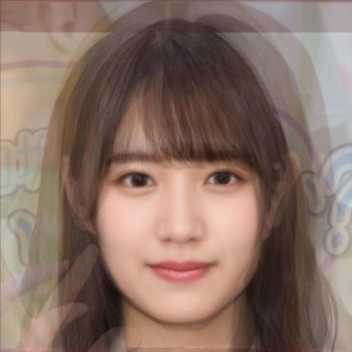 f:id:hinatazaka46PR:20200917235917p:plain