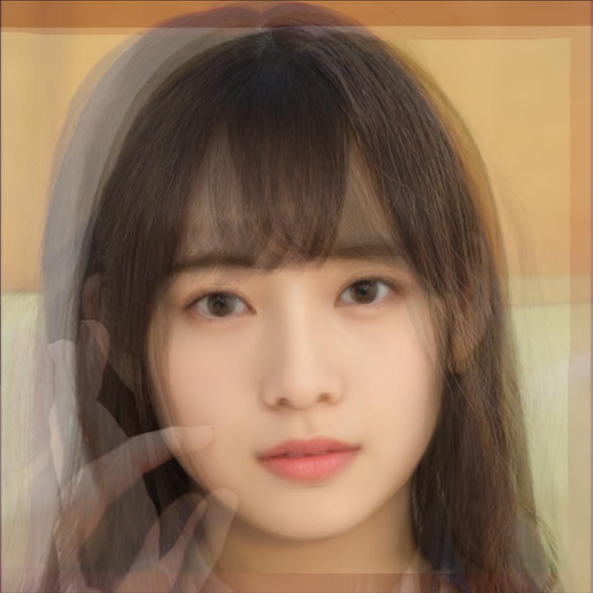 f:id:hinatazaka46PR:20200918000012p:plain