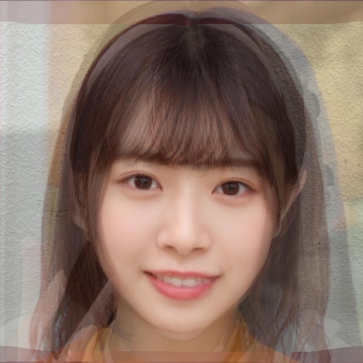 f:id:hinatazaka46PR:20200918000049p:plain