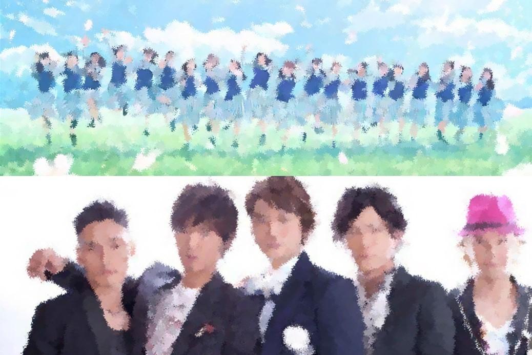 f:id:hinatazaka46PR:20210102182656j:plain