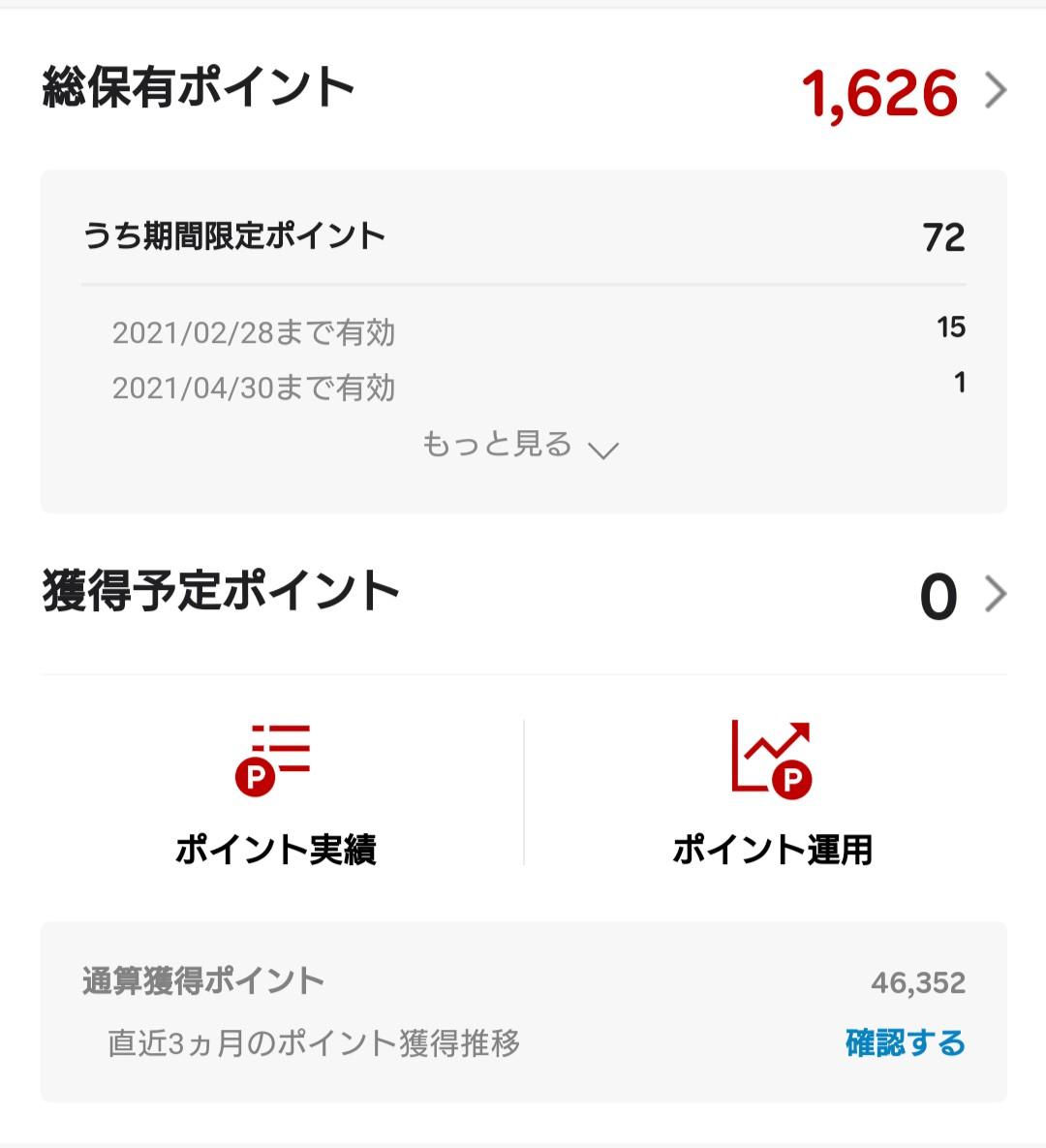 f:id:hinayuri2005:20210210235141j:plain