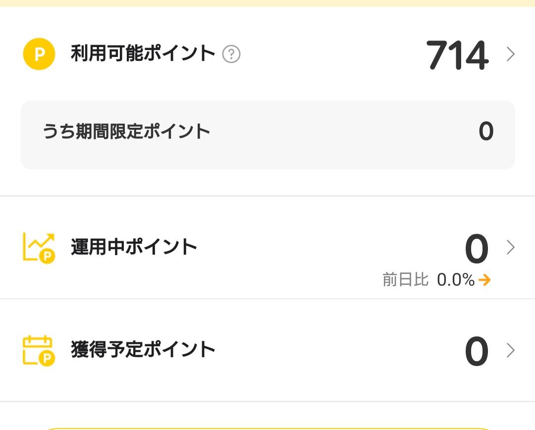 f:id:hinayuri2005:20210221091025j:plain