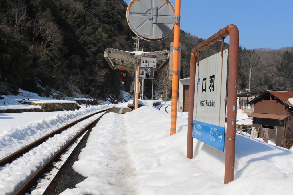f:id:hinazakura8633:20180305213323j:plain