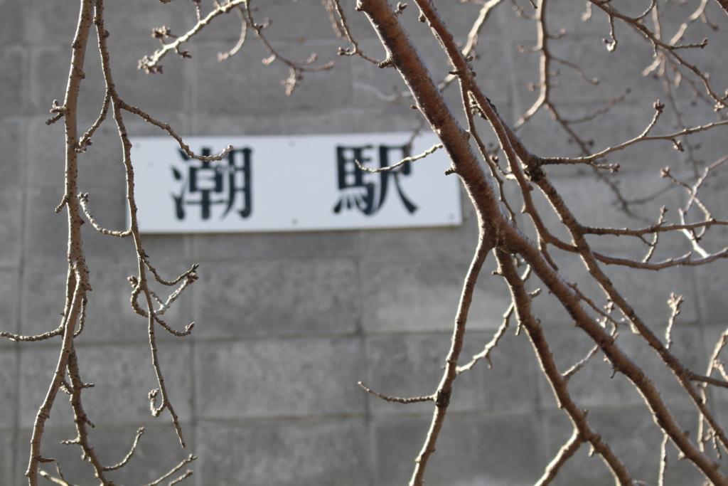 f:id:hinazakura8633:20180411083610j:plain