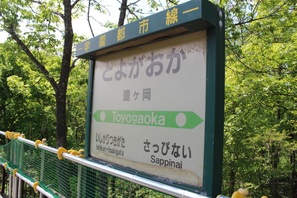 f:id:hinazakura8633:20180609013056j:plain