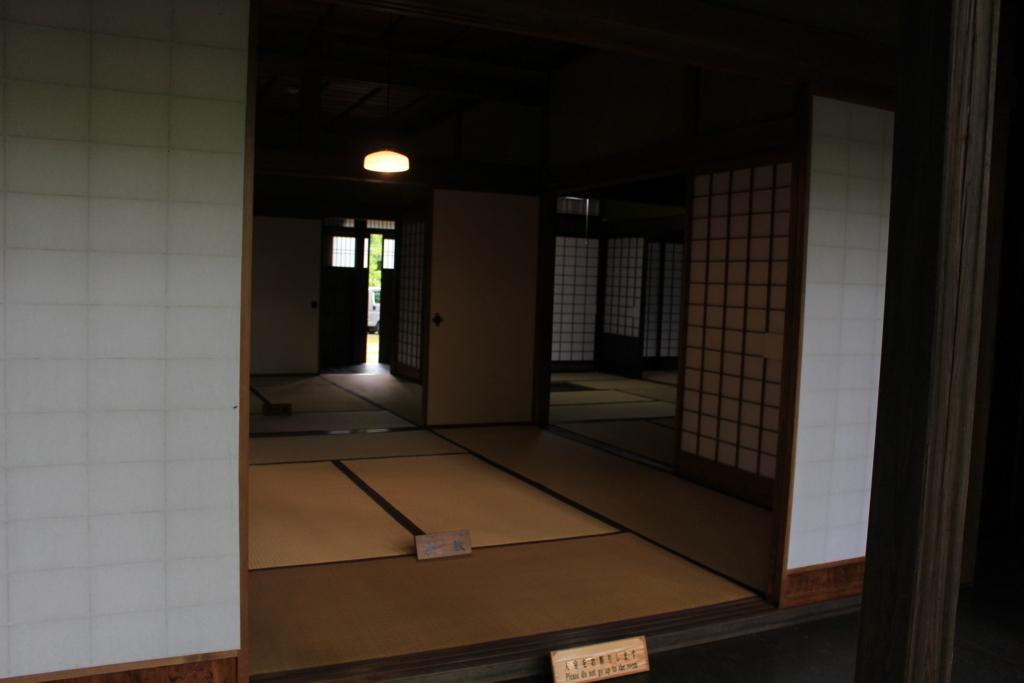 f:id:hinazakura8633:20180730194957j:plain