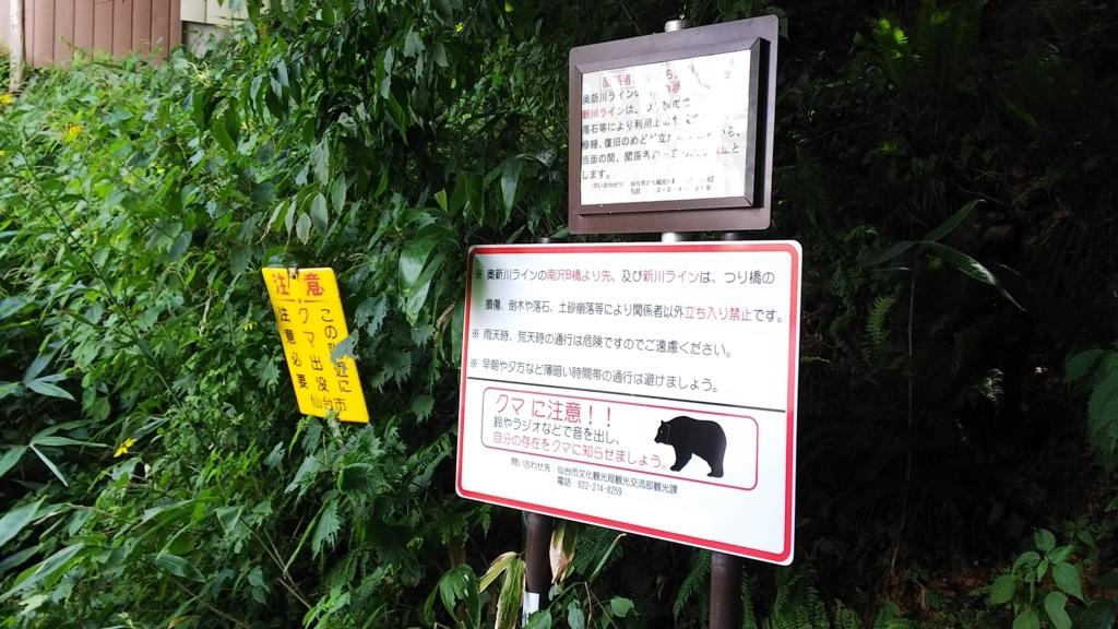 f:id:hinazakura8633:20180821062510j:plain