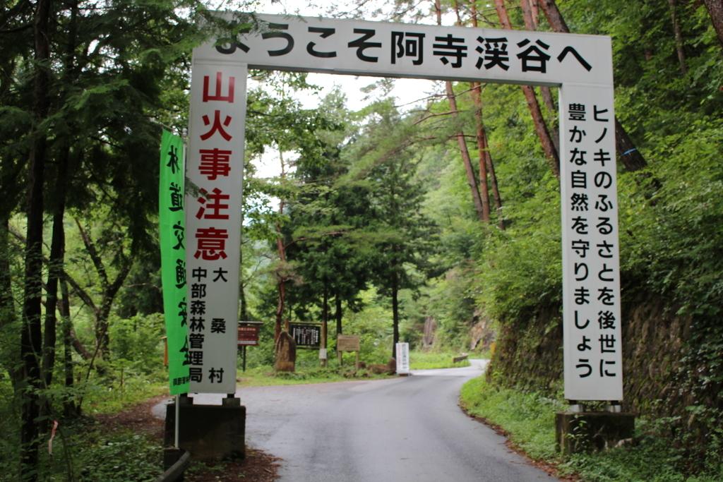 f:id:hinazakura8633:20180903212149j:plain