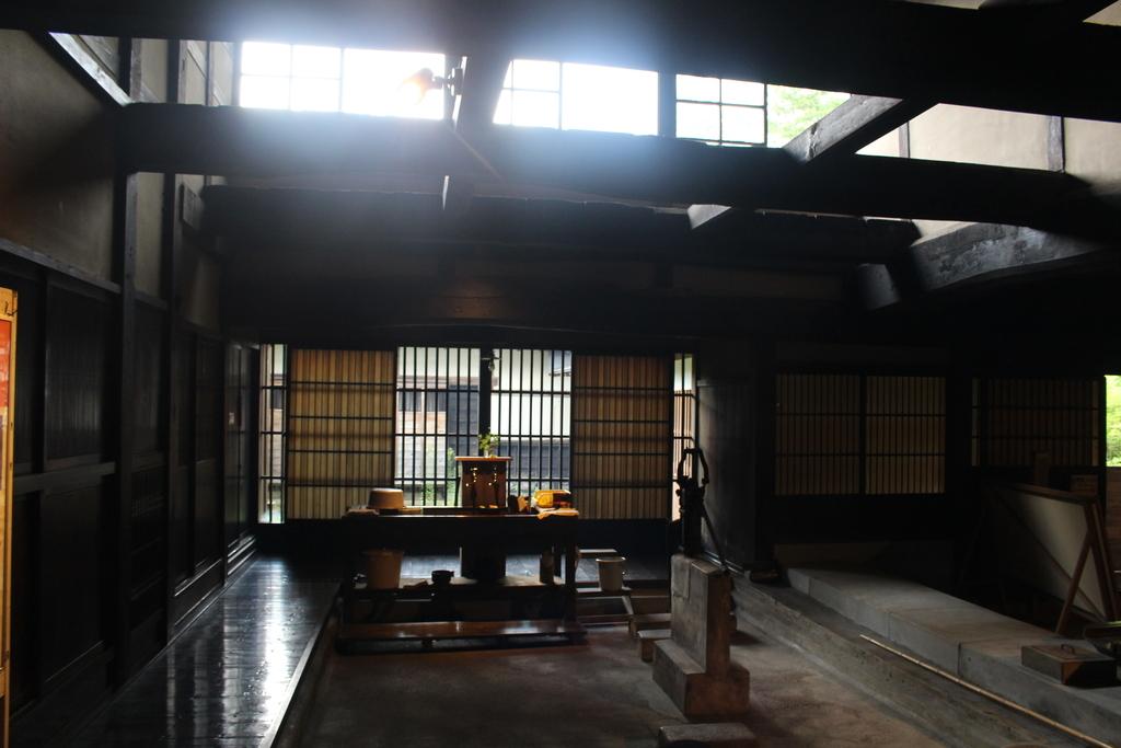 f:id:hinazakura8633:20180904153323j:plain