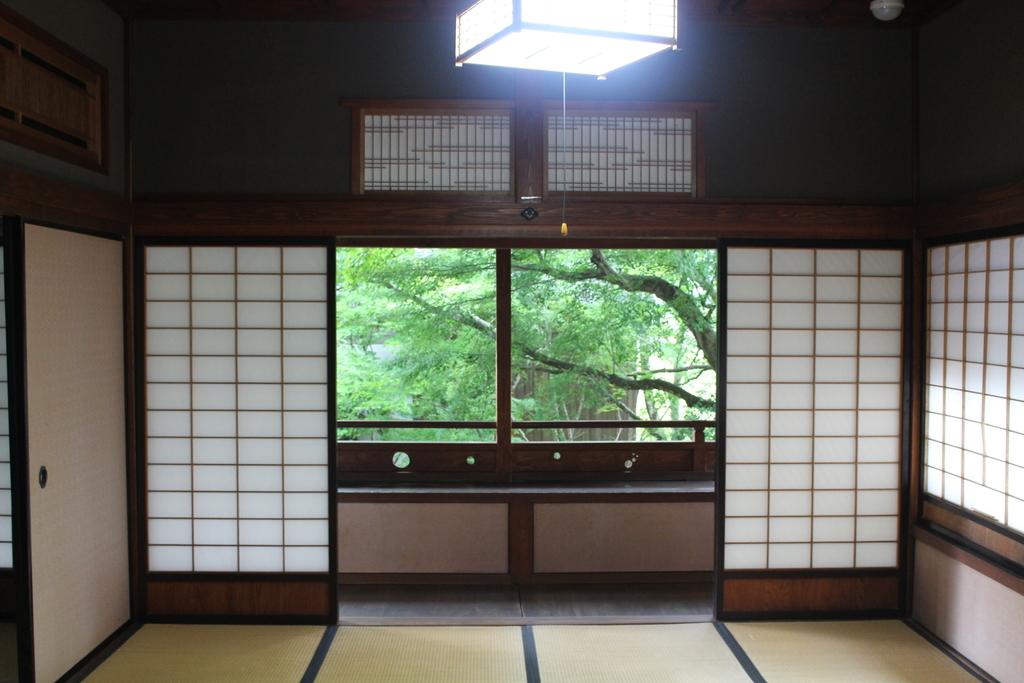 f:id:hinazakura8633:20180904160013j:plain