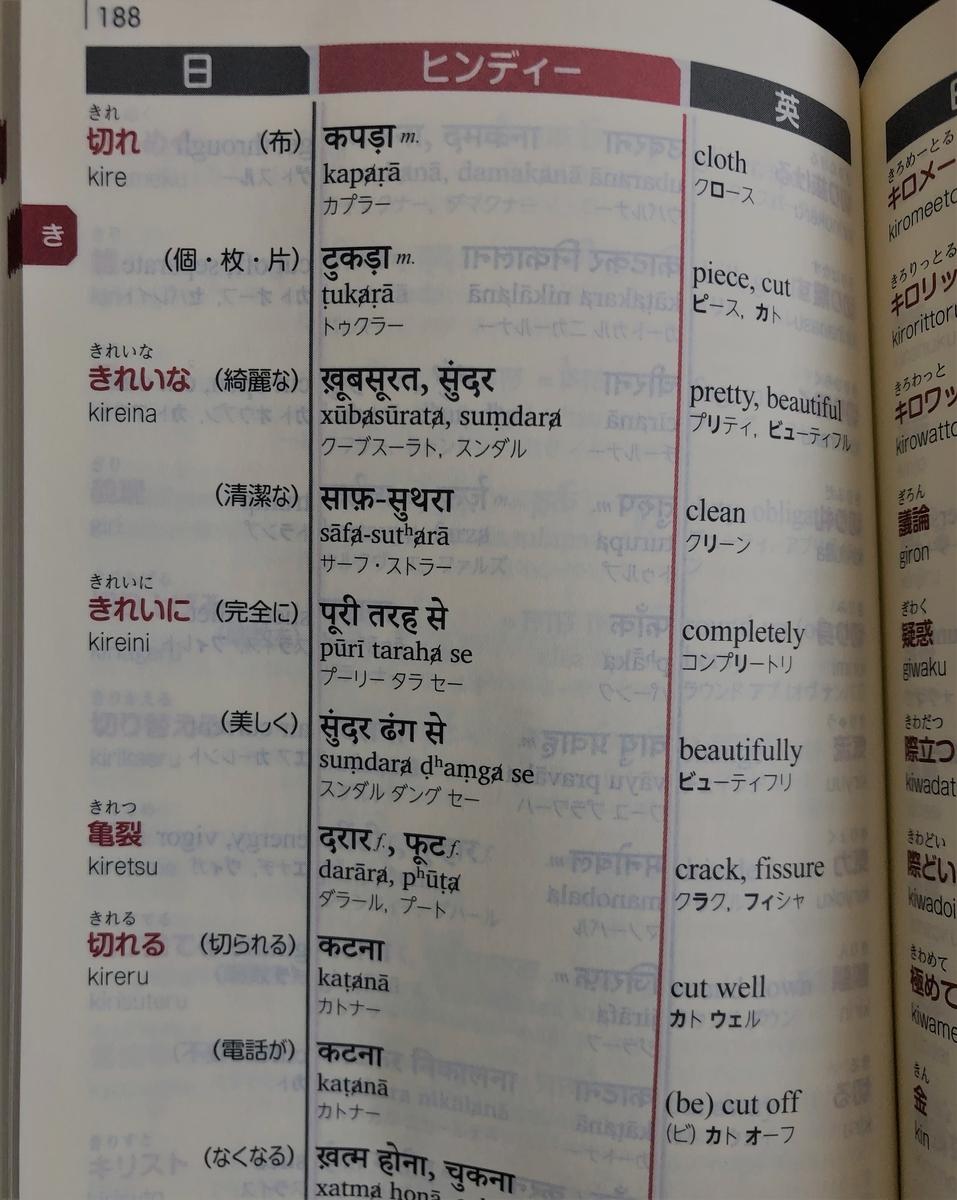 f:id:hindi_haruka:20210324102542j:plain