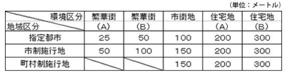 f:id:hinekure-nose:20170714071907j:plain