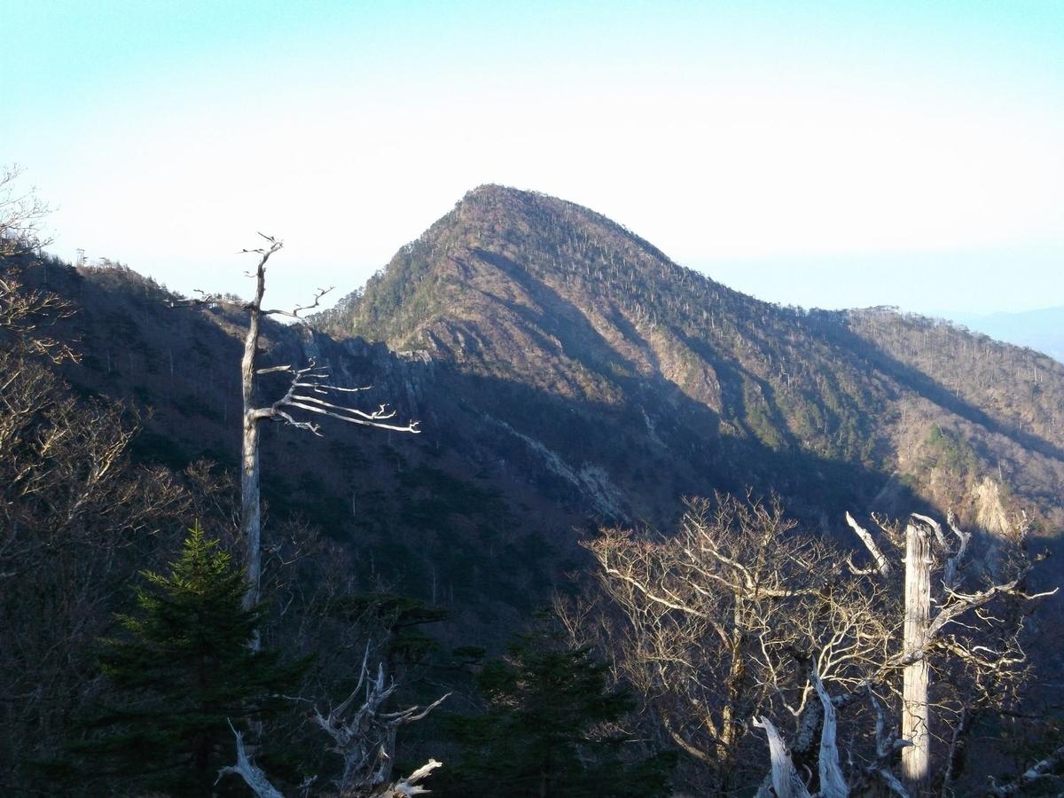 f:id:hinemosu_yamajii:20160501062711j:plain