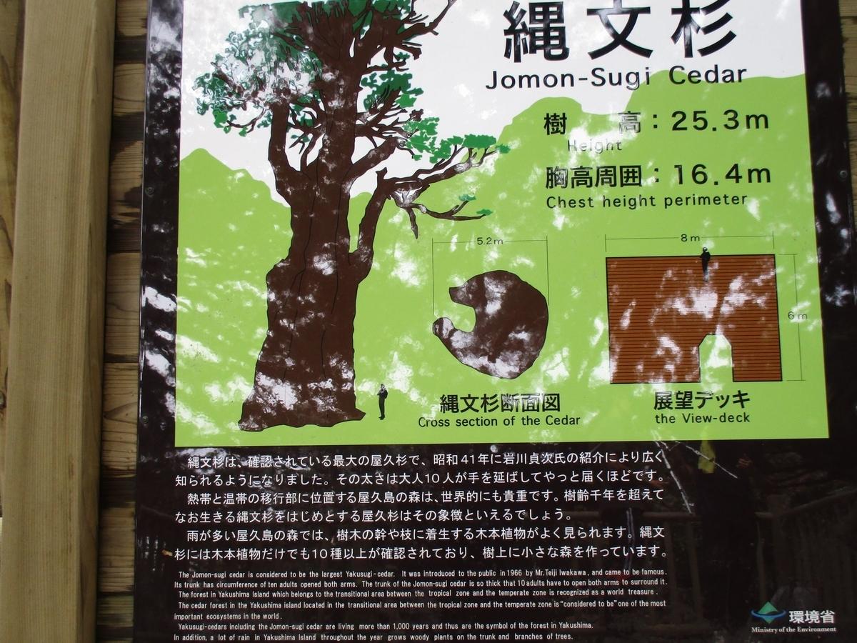 f:id:hinemosu_yamajii:20200128121429j:plain