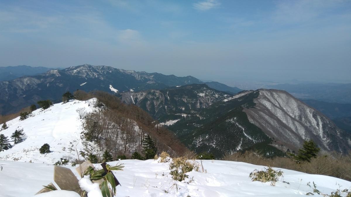 f:id:hinemosu_yamajii:20200430215001j:plain