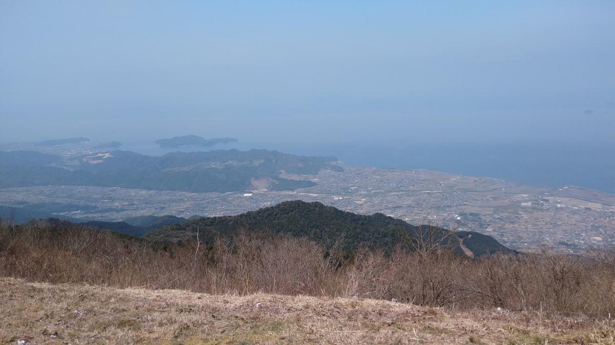 f:id:hinemosu_yamajii:20200528221247j:plain