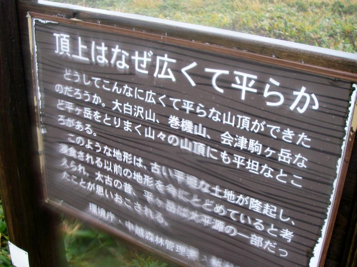 f:id:hinemosu_yamajii:20201016213623j:plain