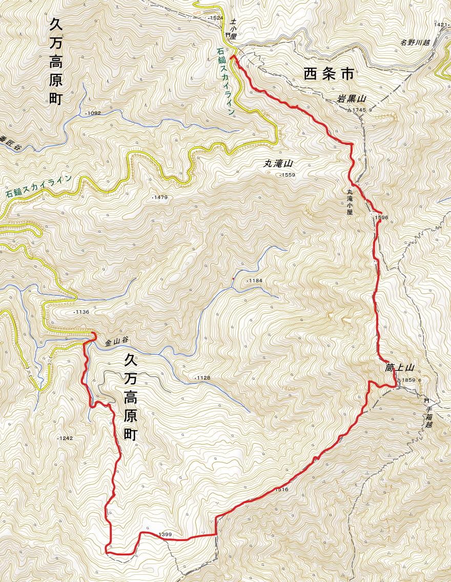 f:id:hinemosu_yamajii:20201027211051j:plain
