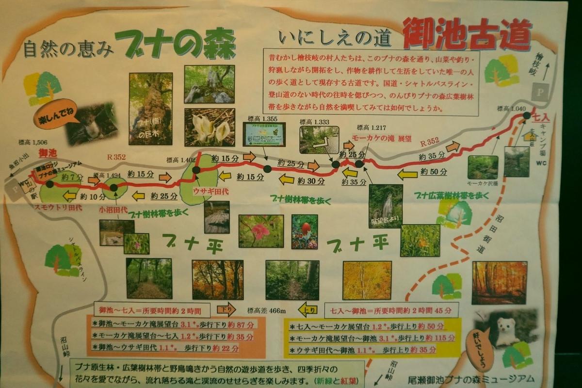 f:id:hinemosu_yamajii:20201224131827j:plain