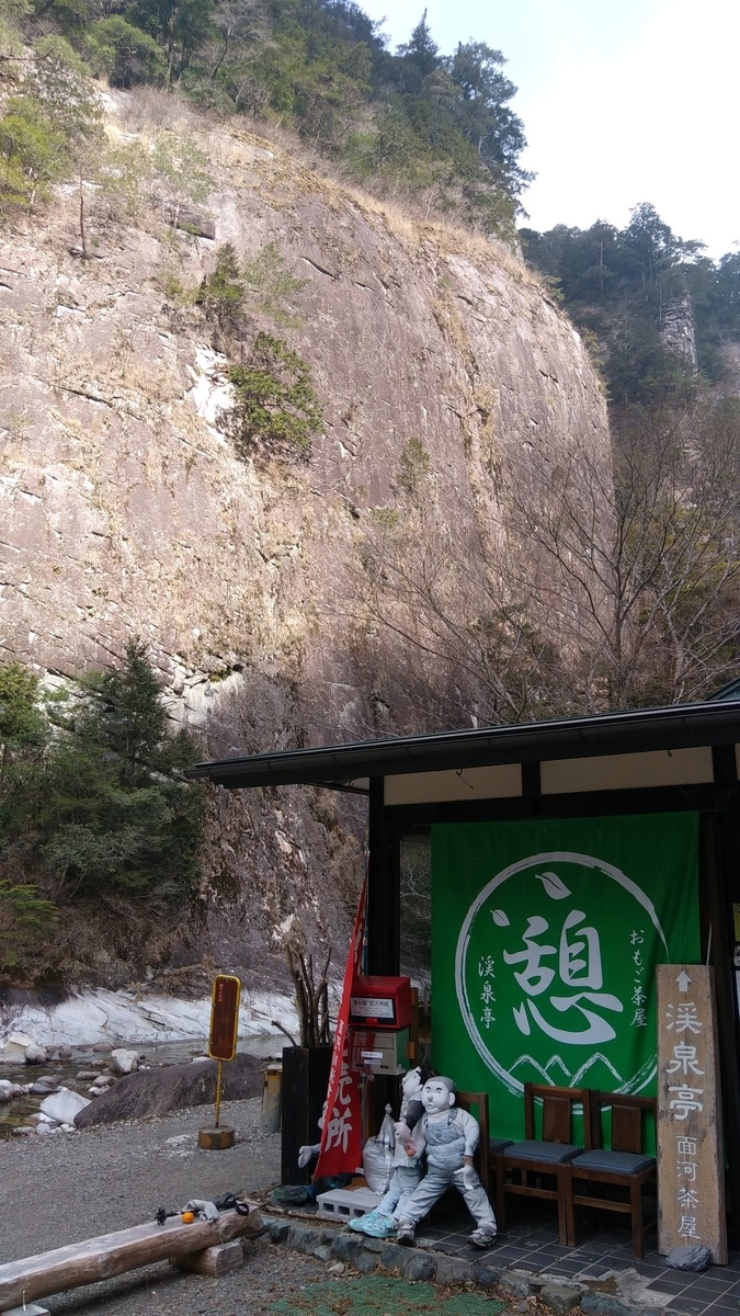 f:id:hinemosu_yamajii:20210213170914j:plain