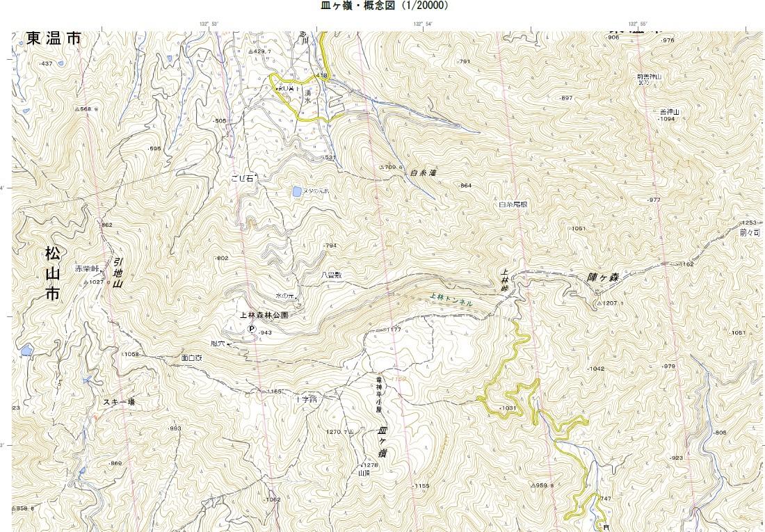 f:id:hinemosu_yamajii:20210417101105j:plain