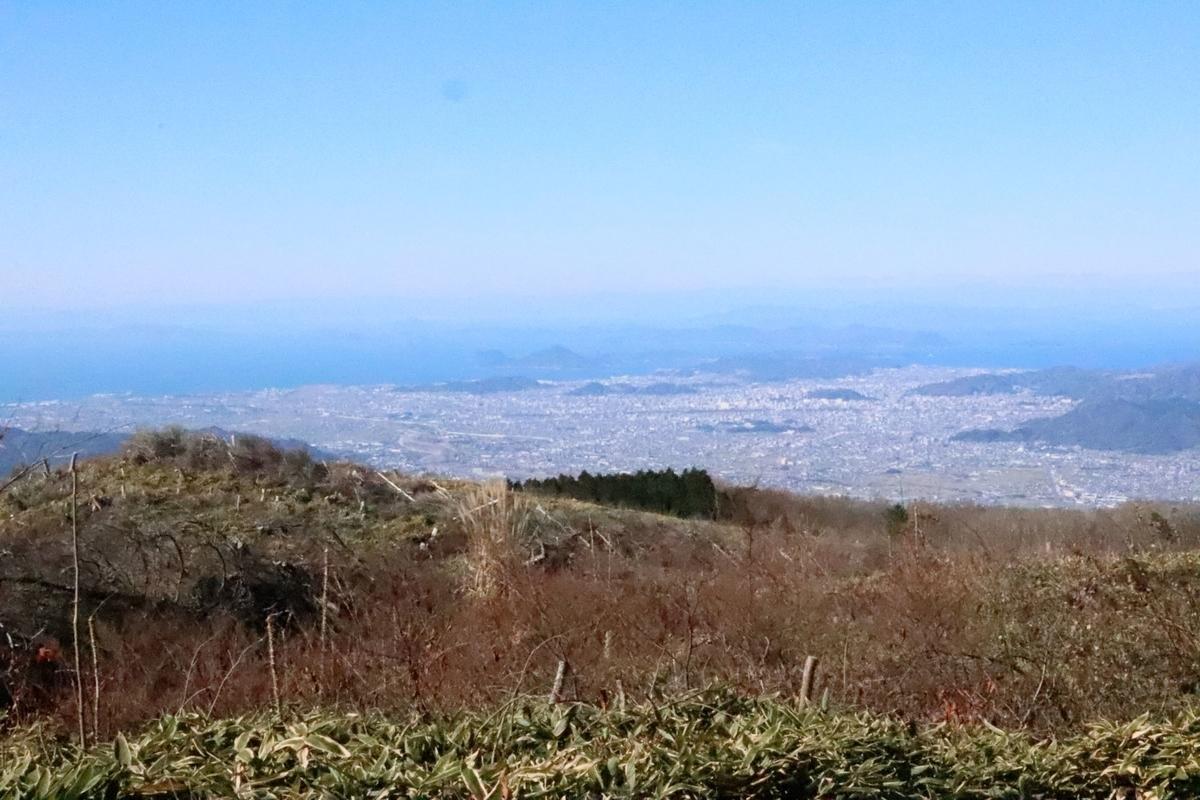 f:id:hinemosu_yamajii:20210417132730j:plain