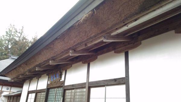 貞祥寺僧堂