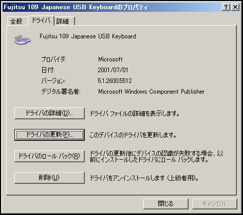 f:id:hinkyaku49:20140218170001p:image:w240