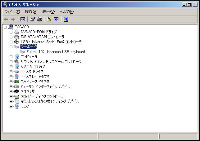 f:id:hinkyaku49:20140218170002p:image:w240
