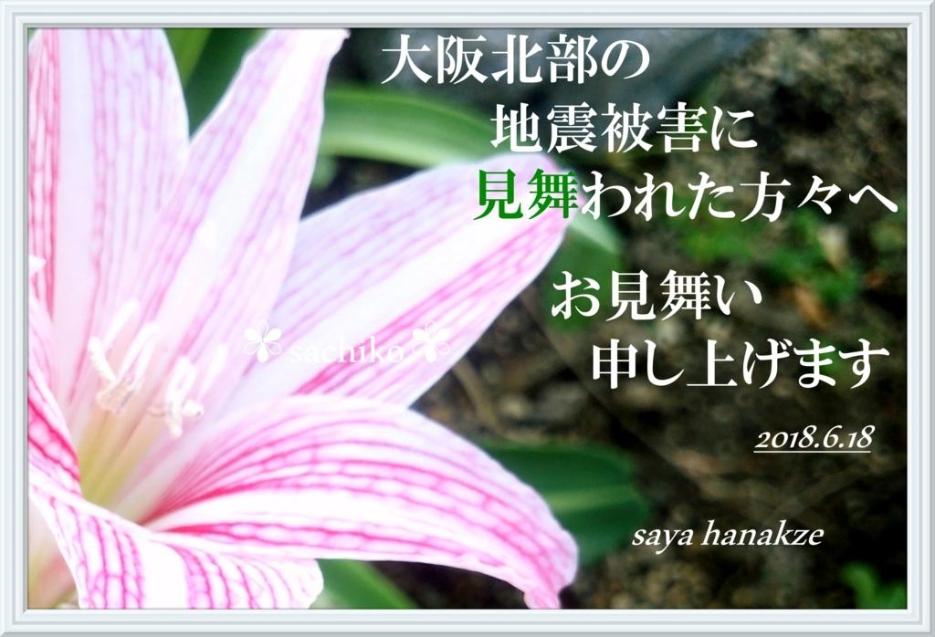 f:id:hinoatarusakamiti:20180618150315j:plain
