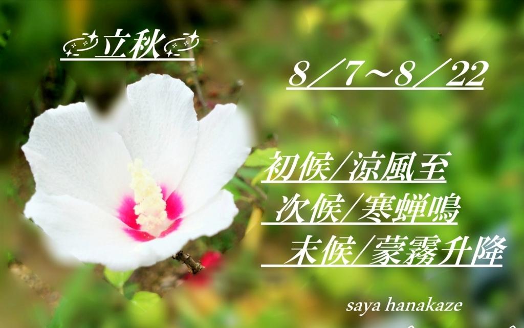 f:id:hinoatarusakamiti:20180807052031j:plain