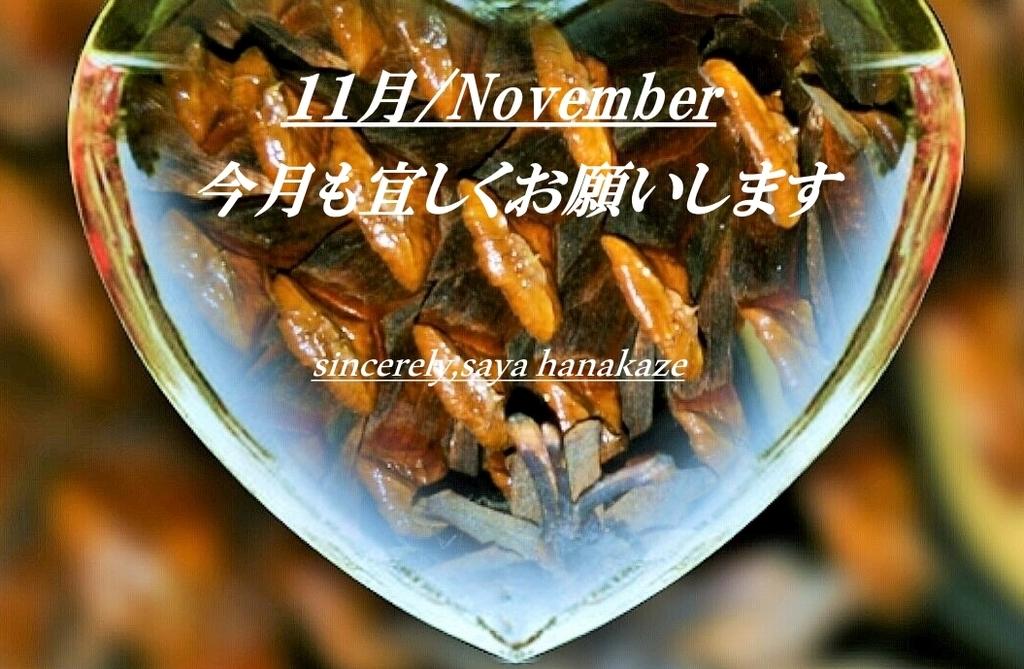 f:id:hinoatarusakamiti:20181101024558j:plain