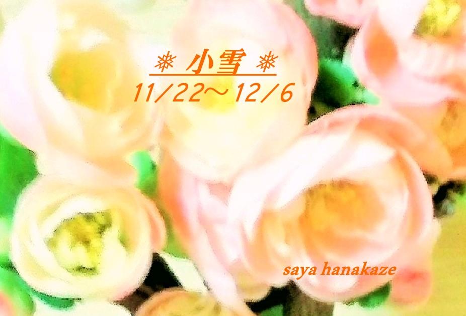 f:id:hinoatarusakamiti:20181122015919j:plain