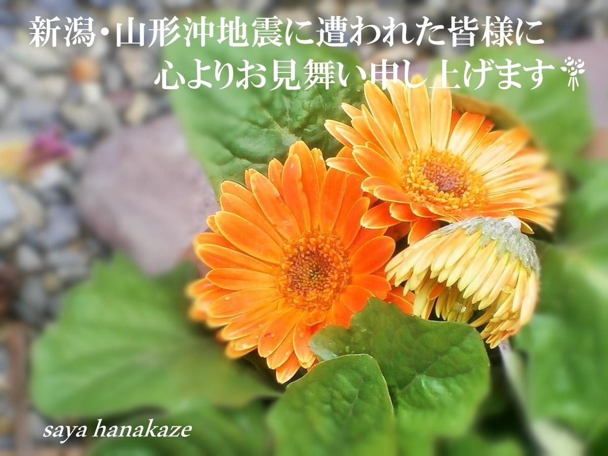 f:id:hinoatarusakamiti:20190621210237j:plain