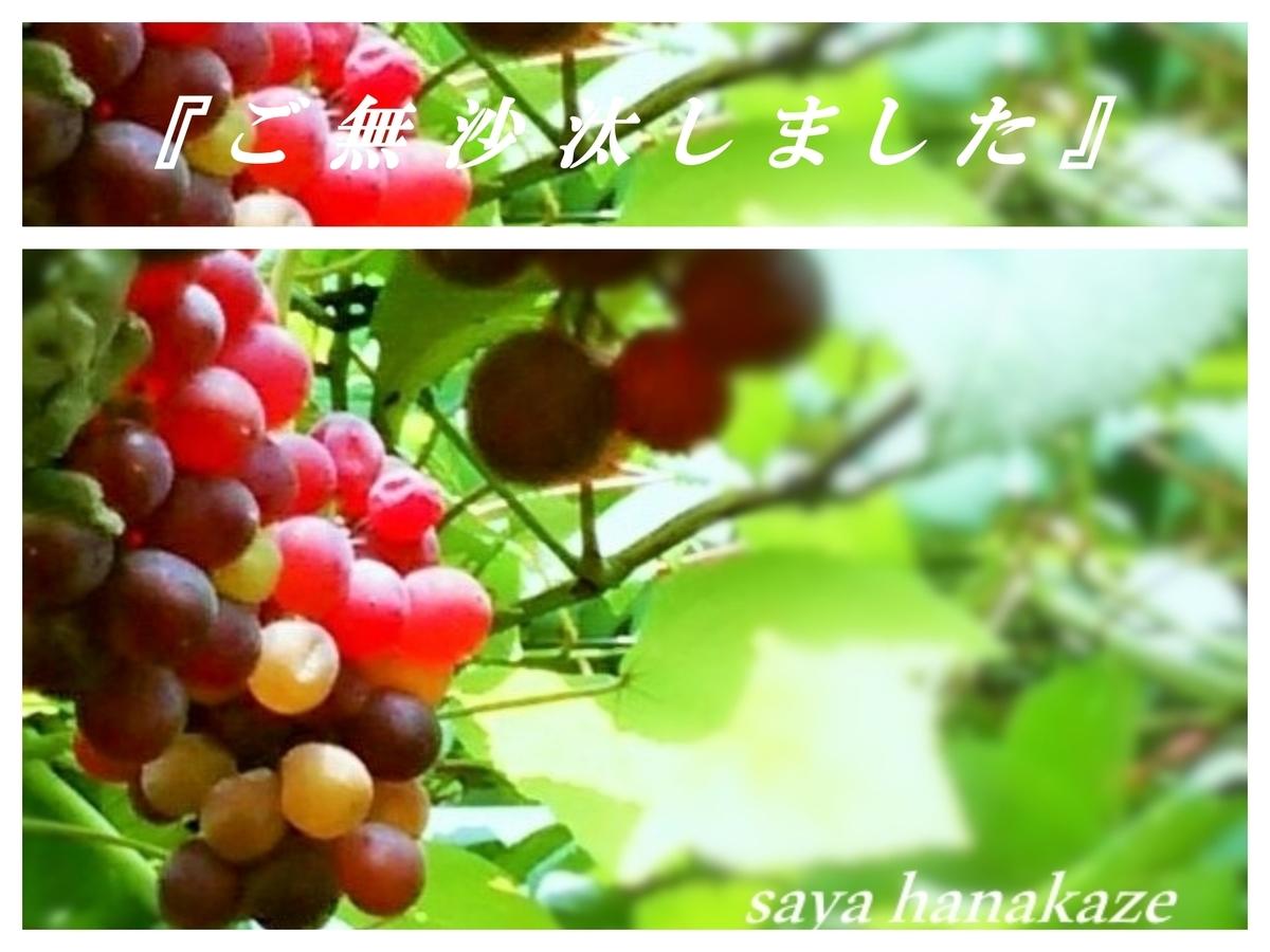 f:id:hinoatarusakamiti:20190821235547j:plain