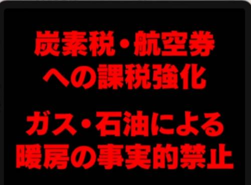 f:id:hinode_shinshi:20210720181833j:plain