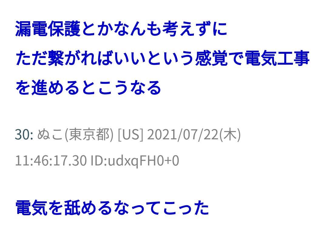 f:id:hinode_shinshi:20210724012146j:plain