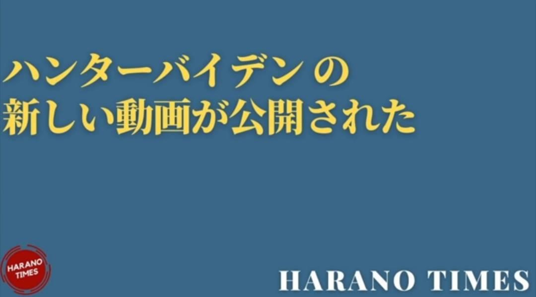 f:id:hinode_shinshi:20210814205958j:plain