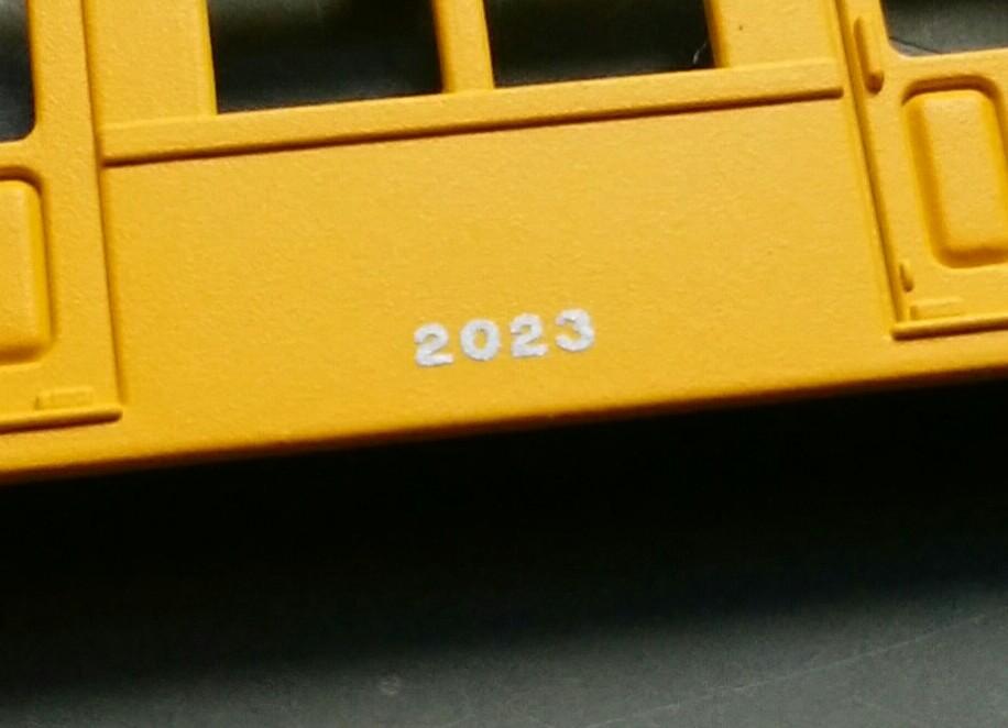 20170116215622